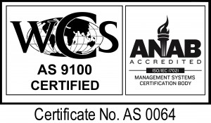 Odyssey Space Research, LLC-ANAB AS9100 LOGO 2