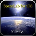 SpaceLab_Icon