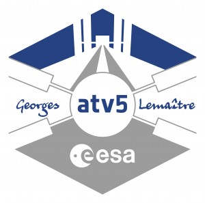 ATV-5_mission_patch