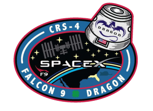 dragon_crs3_patch
