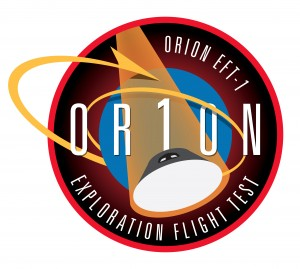 orion_eft1patch01-lg