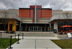 Star_Cinema