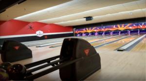 AMF_bowling