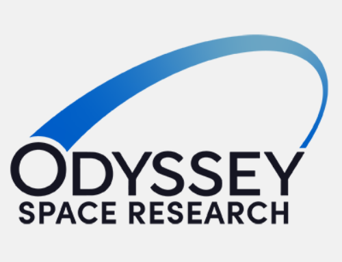 Odyssey Is Hiring!