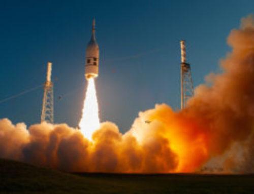 Orion Ascent Abort-2