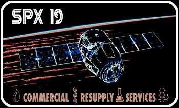 Spx-19_patch