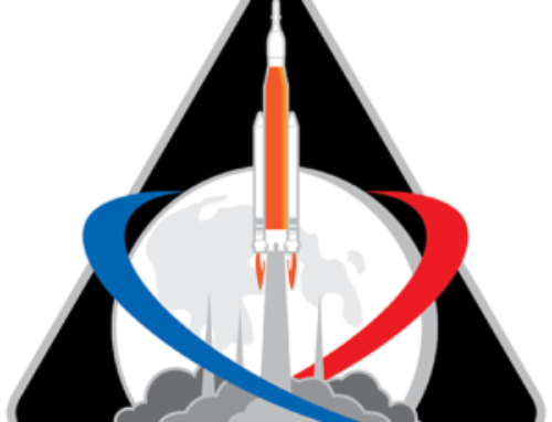 NASA Awards SpaceX to Continue Developing Human Lander